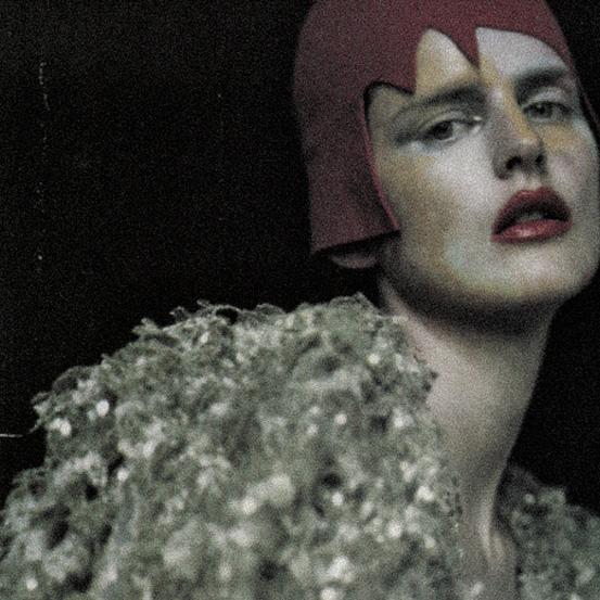 Patricia Abril Makeup Artist